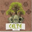 tirage gratuit de l'oracle celte